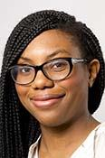 Profile image for Kemi Badenoch MP